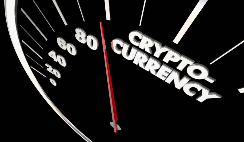 Most currencies will be worth nothing if never used. Cryptocurrencies are no different. Here is how to use cryptocurrency once you come to own it.